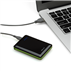 PNY-PowerPack-M3000-Rechargeable-Battery-Green-Laptop-use.png