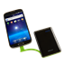 PNY-PowerPack-M3000-Rechargeable-Battery-Lightning-Android-use.png