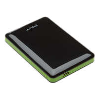 PNY-PowerPack-M3000-Rechargeable-Battery-Lightning-Green-la.png