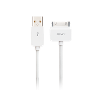 PNY-Cable-Charge-Sync-Apple-30-Pin-White-6ft-fr.png