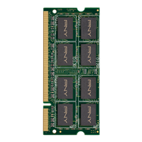 PNY-Memory-DDR2-Notebook-2GB-800mhz-SODIMM-fr.png