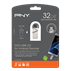 PNY-USB-Flash-Drive-Android-OTG-Duo-Link-USB-3___0-32GB-pk.png