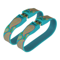 PNY-USB-Flash-Drive-Teal-Paisley-Bracelet-8GB-ra-2pack.png
