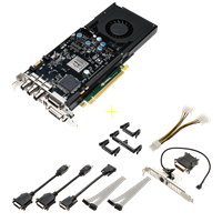 PNY-Professional-Graphics-Cards-Quadro-K4200-SDI-gr.png