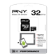 PNY-Flash-Memory-Cards-microSDHC-32GB-pk.png