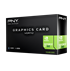 PNY-Graphics-Cards-GeForce-GT-610-1GB-pk.png