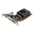 PNY-Graphics-Cards-GeForce-GT-610-1GB-ra.png