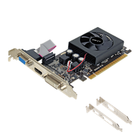 PNY-Graphics-Cards-GeForce-GT-610-1GB-gr.png