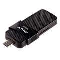 PNY-USB-Flash-Drive-OTG-Duo-Link-Android-128GB-ra.png
