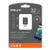 PNY-USB-Flash-Drive-Duo-Link-3___1-Type-C-32GB-pk.png