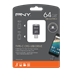 PNY-USB-Flash-Drive-Duo-Link-3___1-Type-C-64GB-pk.png
