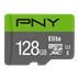 PNY-Flash-Memory-Cards-microSDXC-Elite-128GB-fr.png