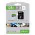 PNY-Flash-Memory-Cards-microSDXC-Elite-128GB-pk.png