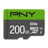 PNY-Flash-Memory-Cards-microSDXC-Elite-200GB-fr.png