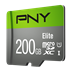 PNY-Flash-Memory-Cards-microSDXC-Elite-200GB-ra.png