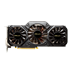 PNY-Graphics-Cards-GeForce-GTX-780-Ti-OC-3GB-fr.png