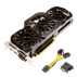 PNY-Graphics-Cards-GeForce-GTX-780-Ti-OC-3GB-gr.png