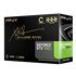 PNY-Graphics-Cards-GeForce-GTX-780-Ti-OC-3GB-pk.png