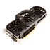 PNY-Graphics-Cards-GeForce-GTX-780-Ti-OC-3GB-ra.png