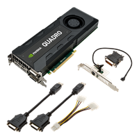PNY-Professional-Graphics-Cards-Quadro-K5200-gr.png
