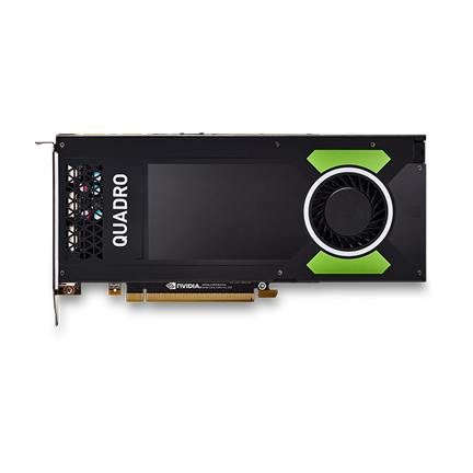 Quadro_P4000_Sync_Front.png