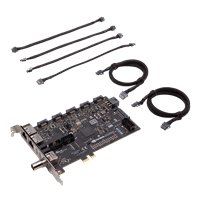 Quadro-P4000-Sync-Board-3qtr-cables.png