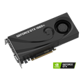 prev_PNY-Graphics-Cards-GTX-1660Ti-Blower-ra-logo.png