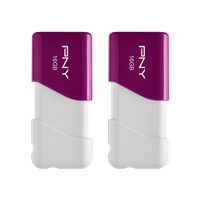 PNY-USB-Flash-Drive-Compact-Attache-16GB-lavender-fr-2pk.png