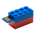 LEGO-USB-Flash-Drive-Blue-ra.png