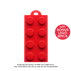 LEGO-USB-Flash-Drive-Red-cl-fr-sale.png