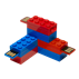 LEGO-USB-Flash-Drive-group-use-ny.png