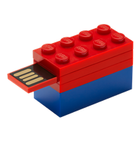 LEGO-USB-Flash-Drive-Red-ra.png