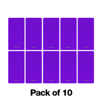 CP2250-Purple-10pk.png