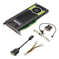 PNY-Professional-Graphics-Cards-Quadro-M4000-DP-gr.png