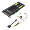 PNY-Professional-Graphics-Cards-Quadro-M4000-gr.png