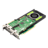 PNY-Professional-Graphics-Cards-Quadro-M4000-Sync-ra.png