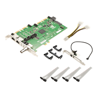 PNY-Professional-Graphics-Cards-Quadro-M4000-Sync-ac.png