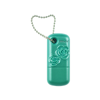 PNY-USB-Flash-Drive-Rose-Teal-16GB-fr.png