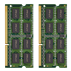 PNY-Memory-DDR3-Notebook-16GB-2x8-10666-1333mhz-SODIMM-fr.png