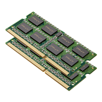 PNY-Memory-DDR3-Notebook-16GB-2x8-10666-1333mhz-SODIMM-la.png