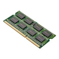 PNY-Memory-DDR3-Notebook-2GB-8500-1066mhz-la.png