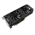 PNY-Graphics-Cards-GeForce-GTX-1070Ti-2fan-ra.png