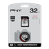 PNY-Flash-Memory-Cards-SDHC-High-Performance-Class-10-32GB-pk.png