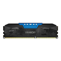 Anarchy-DDR3-Blue-fr.png