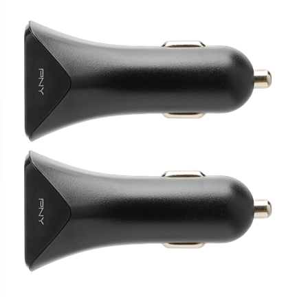 PNY-USB-Car-Charger-Black-sd.png