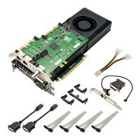 PNY-Professional-Graphics-Cards-Quadro-K5200-sync-gr.png