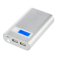 PNY-PowerPack-AD7800-Rechargeable-Battery-ra.png