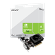 PNY-Graphics-Cards-GeForce-GT-710-2GB-gr.png