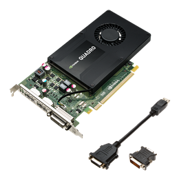 PNY-Professional-Graphics-Cards-Quadro-K2200-group.png