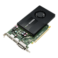 PNY-Professional-Graphics-Cards-Quadro-K2200-ra.png